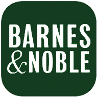 Barnes and Noble