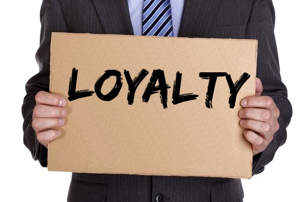 Leadership Effectiveness: Does the Greater Good Outweigh Loyalty?