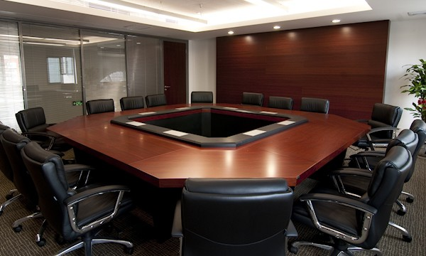 The 3 Biggest Meeting Mistakes