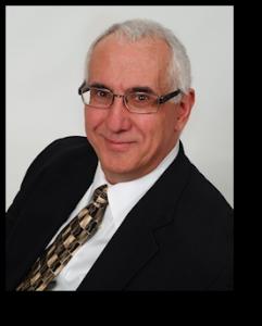 Michael Beck, Executive Coach & Strategist
